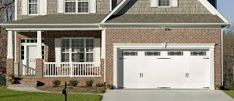 garage door windowsAncro Inc Garage Doors and Windows for Residential and Commercial