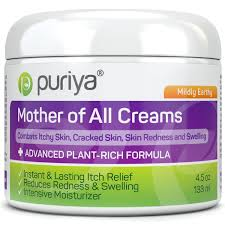 Amazon.com: Best Healing Cream For Eczema Psoriasis Treatment ...