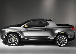 2018 genesis truck. beautiful truck hyundai santa cruz side intended 2018 genesis truck