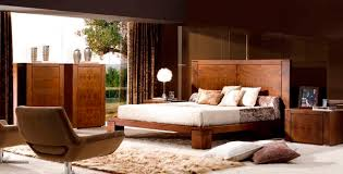 contemporary bedroom furniture. Contemporary Wooden Bedroom Furniture By Mobil Fresno Modern Designs In Masculine Style From MobilFresno
