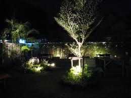 ideas for garden lighting. Outdoor Garden Lighting Ideas For C