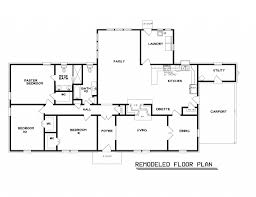 office plans and designs. Innenarchitektur 3 Bedroom Bungalow House Floor Plans Designs Also Single Office Plan And R