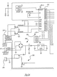 Amazing 1984 honda shadow vt700 wiring diagram photos best image
