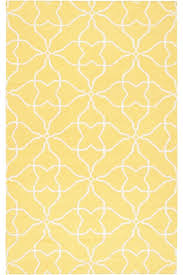fresh pale yellow rug rugs decoration inspiring