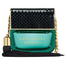 <b>Marc Jacobs Decadence</b> Eau de Parfum at John Lewis & Partners