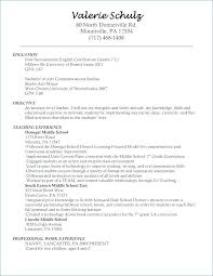 Mba Resume Template Resume Format For Students Resume Format Mba ...
