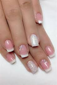 Ver más ideas sobre manicura de uñas, uñas decoradas, disenos de unas. Unas Acrilicas French Drone Fest