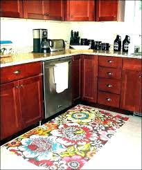 3x5 rugs target target round rug area rugs living room large kitchen k area rugs target