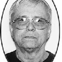 STEVE NEMETH Obituary - Detroit, Michigan | Legacy.com