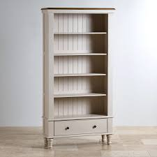 bookcases with doors and drawers. Rustic Bookcase Bookshelf With Drawers Oak Doors Bookshelves Canada . Bookcases And O