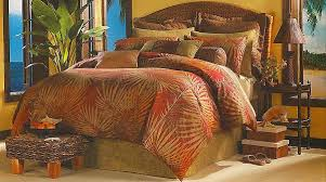 Tropical Comforter Sets King Bedding 20 Off Quilts Bedspreads 4 12 ... & Tropical Comforter Sets King Belize Set In Twin Queen And With Accessories 0 Adamdwight.com