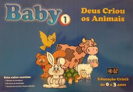 Resultado de imagem para IMAGENS DAS UTILIDADES DOS ANIMAIS CRIADOS POR DEUS.