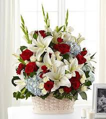 Best selection of flowers in amarillo! W Lang Obituary 1934 2020 Amarillo Tx Amarillo Globe News