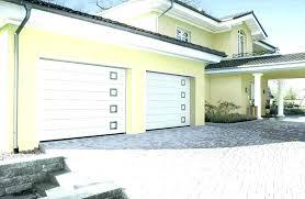 electric garage door opener installation automatic garage opener garage door troubleshooting electric garage automatic garage door