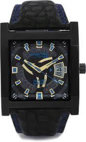 buy q q analog watch for men model da82j502y online best buy q q analog watch for men model da82j502y online