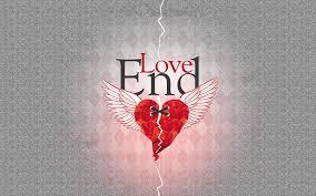 love breakup images download Download ...