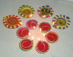 happy diwali rangoli design and diwali decoration pinterest