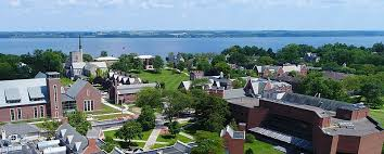 Colleges With Coed Bathrooms Gorgeous Hobart And William Smith Colleges Wikipedia