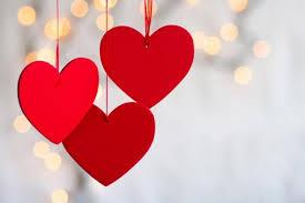 Resultado de imagen de amor