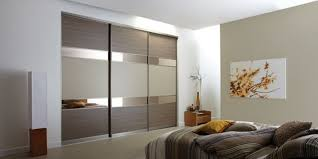 amazing bedroom sliding door brilliant wardrobe 10 dodomi info south africa made to measure home depot uk ikea idea b q ayr