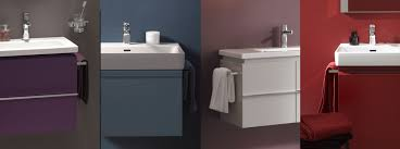laufen bathroom furniture. Laufen Bathroom Furniture C