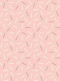 Bolcom Mooi Grafisch Behang In Wit Grijs En Roze