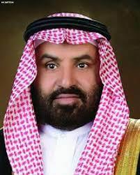 وكيل وزارة الشئون الإسلامية السابق عبدالله الهويمل في ذمة الله | صحيفة شبكة  الصحافة الالكترونية