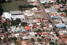 imagem de Rancho Alegre d
