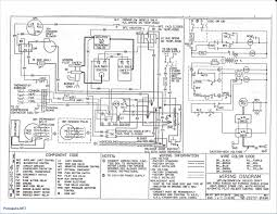 9 Pin Serial Wiring Diagram Color