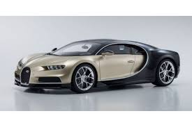 Zhfuys model bugatti veyron toy cars,132 die cast alloy car toys, gift for kidfrom $23.95. Kyosho Original 1 12scale Bugatti Chiron Gold Black No Ksr08664gl New Item Kyosho Minicar