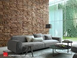 concrete wall tiles interior