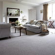 Carpet Design glamorous wool berber carpet cost Wool Carpet Sale