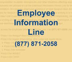 Employee News Employee News Information Huntington Ingalls Industries