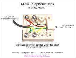telephone diagram likewise telephone wires green red yellow black on telephone junction box wiring diagram wiring diagram inside telephone diagram likewise telephone wires green red yellow black on