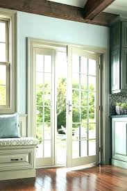french patio doors french doors exterior french patio doors sliding barn doors full size of
