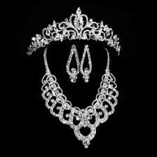 Yellow Jewelry | Wedding Accessories - DHgate.com