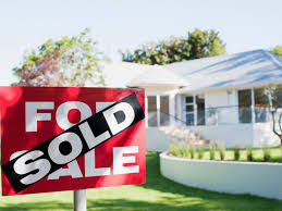 Sample Real Estate Agents Chart Of Accounts