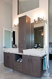 Grey Maple Kitchen Cabinets Vanities Mirage Woodworks Kitchen Bath And Furniture