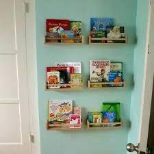 wall mount book shelf hanging spice rack kitchen small wall mounted book shelves spice hanging spice