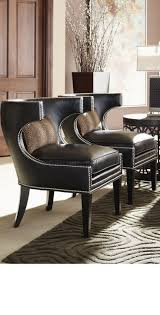 Luxury Bedroom Chairs 17 Best Ideas About Luxury Furniture On Pinterest Transitional