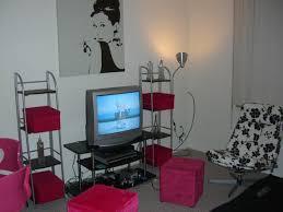College Living Room Decorating Ideas Best Design