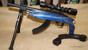 userimages 1074 948626341 2954439 jpg description ruger 22 charger in 22 lr caliber red white blue