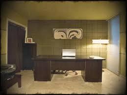 simple ikea home office ideas. Home Office Bedroombo Ideas Simple My Ikea