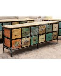 industrial furniture cheap. INDUSTRIAL DRAWER CHEST VINTAGE OF DRAWERS ANTIQUE FURNITURE And Industrial Furniture Cheap