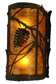 mica pendant lighting wall sconces fixtures lights and home picture on appealing fabulous amber full