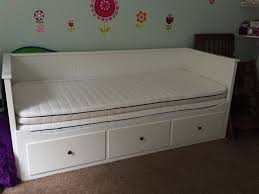 incredible day beds ikea. White IKEA Day Bed Ideas Incredible Beds Ikea N