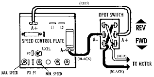 ceiling fan capacitor solutions conscious junkyard dpdt switch in a similar motor reversal scheme