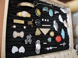 diy jewelry holder organizer diy jewelry box ring storage holder organizer you
