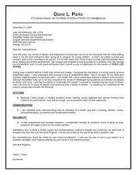 Child Life Intern Cover Letter