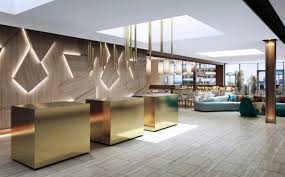 Westin Homes Design Center Options Hotel The Westin Houston Medical Center Tx Booking Com